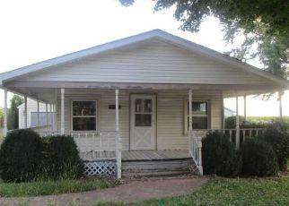 Whitestown Cheap Foreclosure Homes Zipcode: 46075