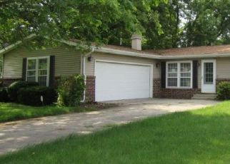 Kendallville Cheap Foreclosure Homes Zipcode: 46755