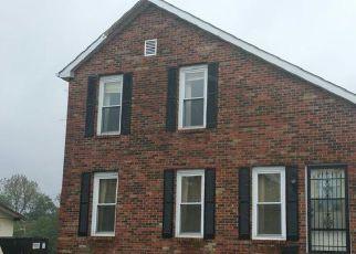 Vevay Cheap Foreclosure Homes Zipcode: 47043