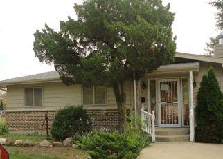 Vernon Hills Cheap Foreclosure Homes Zipcode: 60061