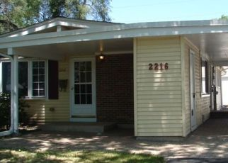 Rolling Meadows Cheap Foreclosure Homes Zipcode: 60008