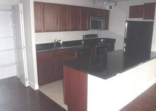 Chicago Cheap Foreclosure Homes Zipcode: 60611