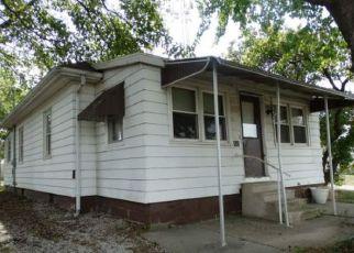 Kincaid Cheap Foreclosure Homes Zipcode: 62540