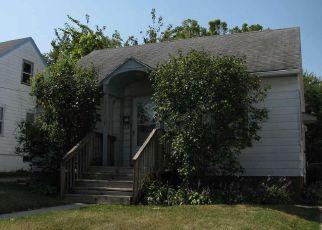 Rockford Cheap Foreclosure Homes Zipcode: 61104