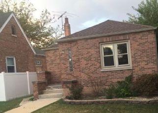 Chicago Cheap Foreclosure Homes Zipcode: 60638