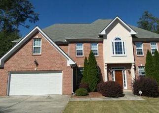 Atlanta Cheap Foreclosure Homes Zipcode: 30331