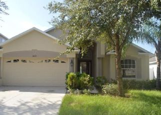 Tampa Cheap Foreclosure Homes Zipcode: 33647
