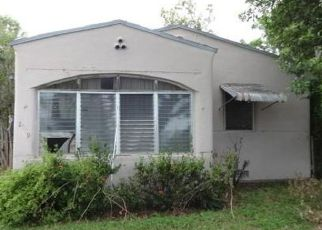 Miami Cheap Foreclosure Homes Zipcode: 33145