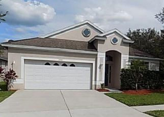 Tampa Cheap Foreclosure Homes Zipcode: 33637