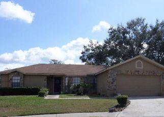 Orlando Cheap Foreclosure Homes Zipcode: 32818