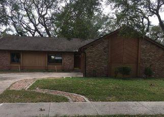 Orlando Cheap Foreclosure Homes Zipcode: 32808
