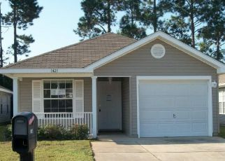 Pensacola Cheap Foreclosure Homes Zipcode: 32534