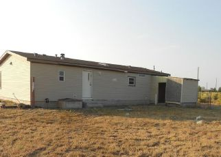 Alamosa Cheap Foreclosure Homes Zipcode: 81101