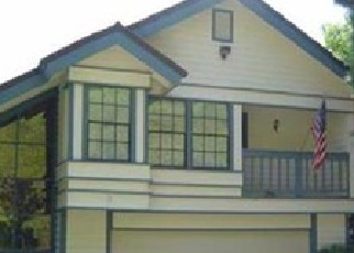 Santa Ana Cheap Foreclosure Homes Zipcode: 92705