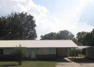 Russellville Cheap Foreclosure Homes Zipcode: 72802