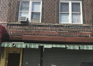 Brooklyn Cheap Foreclosure Homes Zipcode: 11219