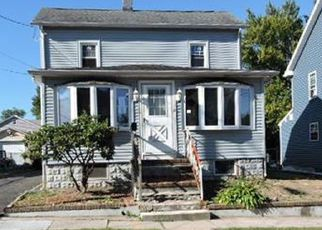 Foreclosure in South Amboy 08879  CEDAR ST - Property ID: 4214211