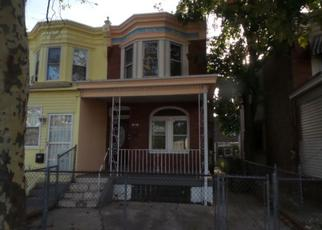 Foreclosure in Camden 08105  S 27TH ST - Property ID: 4216295