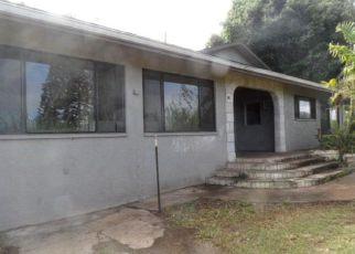 Haiku Cheap Foreclosure Homes Zipcode: 96708