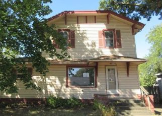 Middletown Cheap Foreclosure Homes Zipcode: 45042