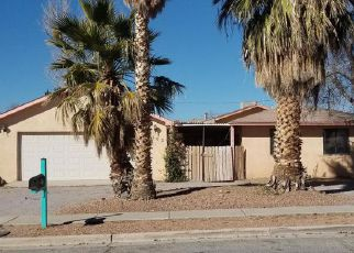 Las Cruces Cheap Foreclosure Homes Zipcode: 88001