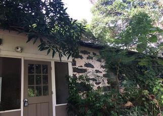 Kalaheo Cheap Foreclosure Homes Zipcode: 96741