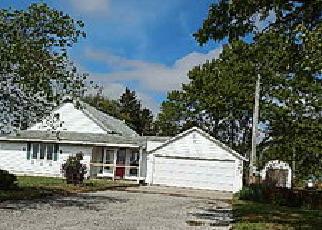 Hoopeston Cheap Foreclosure Homes Zipcode: 60942