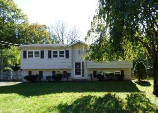 Foreclosure in Hackettstown 07840  HAMILTON DR - Property ID: 4217977