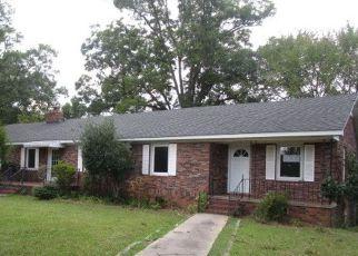 Ninety Six Cheap Foreclosure Homes Zipcode: 29666