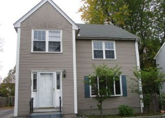 Manchester Cheap Foreclosure Homes Zipcode: 03103