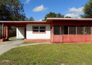 Foreclosure in Tampa 33610  N 21ST ST - Property ID: 4221927