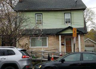 New Brunswick Cheap Foreclosure Homes Zipcode: 08901