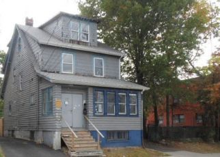 Foreclosure in Irvington 07111  GROVE ST - Property ID: 4222440