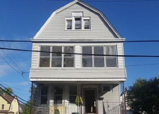 Foreclosure in Newark 07106  MONTROSE ST - Property ID: 4222445