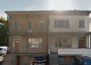 Jersey City Cheap Foreclosure Homes Zipcode: 07304