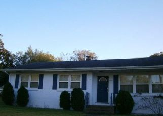 Foreclosure in Vineland 08360  CATHERINE ST - Property ID: 4222566