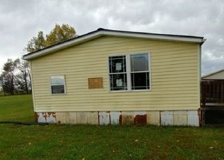 Lancaster Cheap Foreclosure Homes Zipcode: 40444