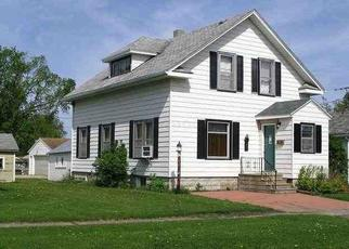 Foreclosure in Reinbeck 50669  COMMERCIAL ST - Property ID: 4223171