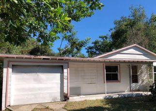 Foreclosure in Orlando 32808  EMERALDA RD - Property ID: 4223316