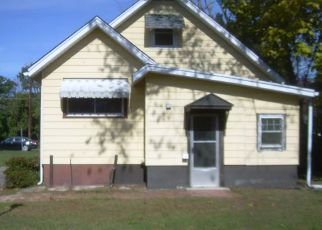 Foreclosure in Vineland 08360  AVON PL - Property ID: 4223468