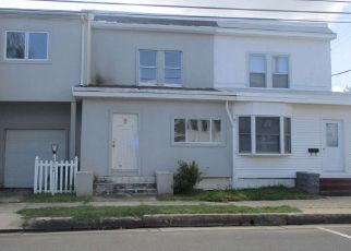 Foreclosure in Ventnor City 08406  N SACRAMENTO AVE - Property ID: 4223586