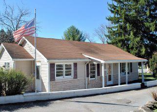 Narrows Cheap Foreclosure Homes Zipcode: 24124