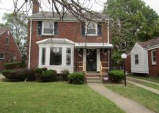 Foreclosure in Detroit 48224  BEACONSFIELD ST - Property ID: 4224334