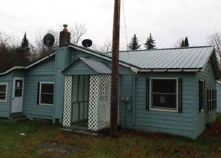 Bristol Cheap Foreclosure Homes Zipcode: 05443