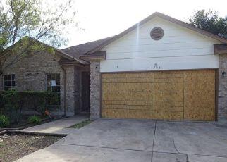 San Antonio Cheap Foreclosure Homes Zipcode: 78213