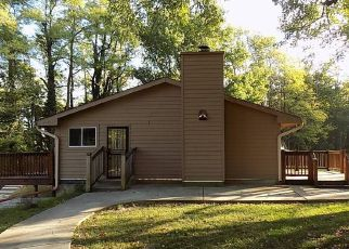 Indianapolis Cheap Foreclosure Homes Zipcode: 46241