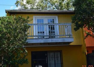Tampa Cheap Foreclosure Homes Zipcode: 33604