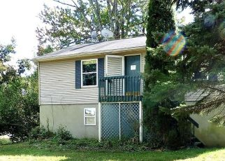 Foreclosure in Sussex 07461  ELKHORN TRL - Property ID: 4225851