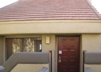 Foreclosure in Mesa 85202  W EMERALD AVE UNIT 737 - Property ID: 4226019