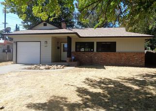 Sacramento Cheap Foreclosure Homes Zipcode: 95825